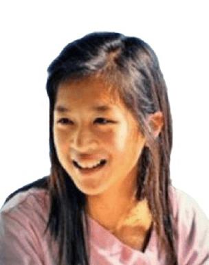 Sally Cheong