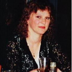 Tracey Howard