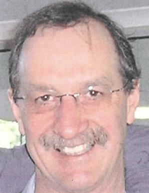 Warren Gerrard Meyer