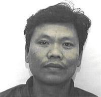 Huu Ky Nguyen