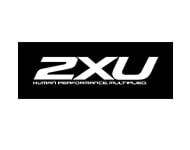 ZXU logo