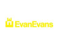 evansevans logo