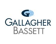 Gallegher Bassett logo